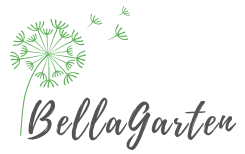 Bellagarten